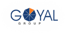 Goyal-group-logo
